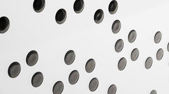 Titan Glasbeschichtung