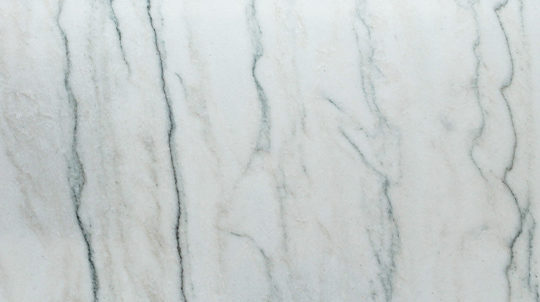 Dünnstein Macaubas White Quarzit