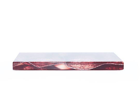 Acrylglas SORA Tweed - SEEN AG
