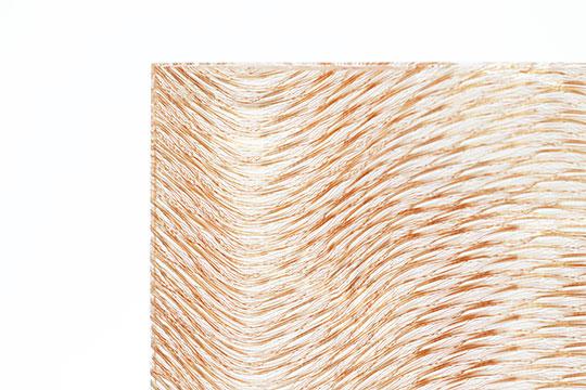 Acrylglas SORA Natté - SEEN AG