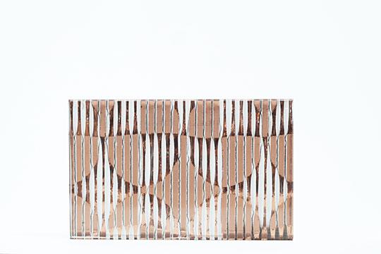 Acrylglas SCALA - SEEN AG
