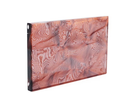 Acrylglas CENTO Copper - SEEN AG