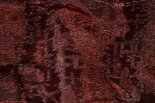 Acrylglas TWEED Anthracite Chocolate - SEEN AG