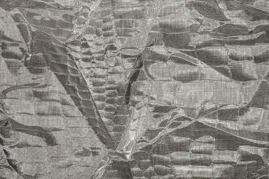 Acrylglas Asola Silver - SEEN AG