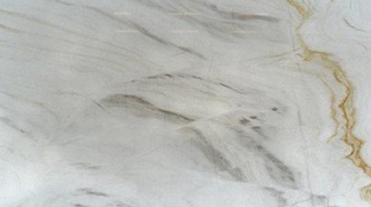 Dünnstein Bianco Lasa Covelano Vena Oro - SEEN AG