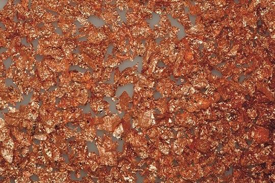 Acrylglas CHIAVARI Copper - SEEN AG