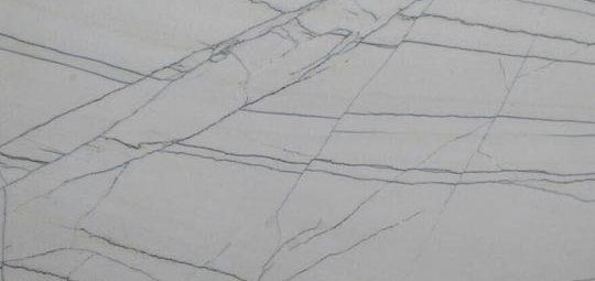 Dünnstein Giotto Quartz Details - SEEN AG