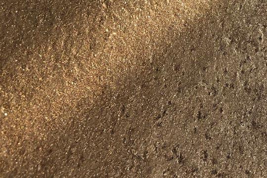 Schiefer mit Metallbeschichtung - SEEN AG
