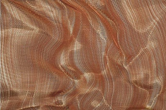 Acrylglas Lugo Copper - SEEN AG