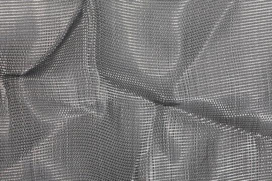 Acrylglas Lugo silver - SEEN AG
