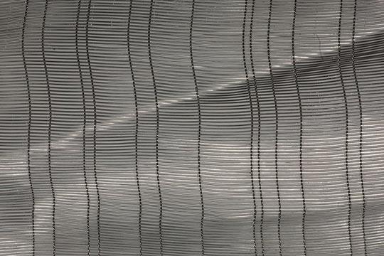 Acrylglas Molinella Silver - SEEN AG
