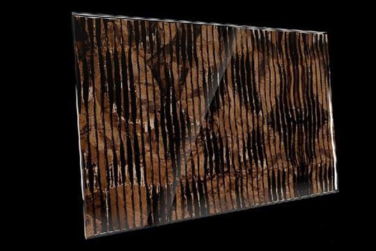 Acrylglas SCALA Mezzo Copper - SEEN AG