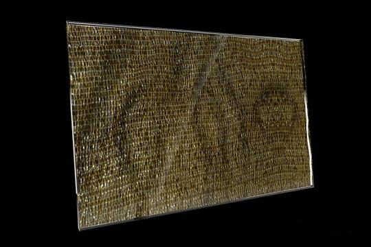 Acrylglas SCALA Toccata Gold - SEEN AG