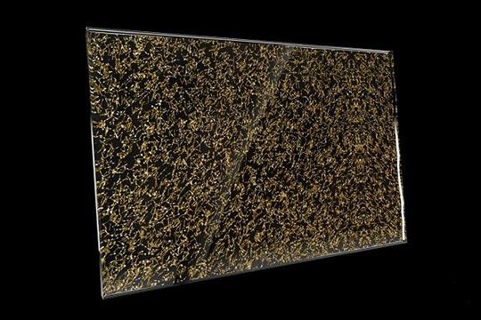 Acrylglas SCALA Tremolo Gold - SEEN AG