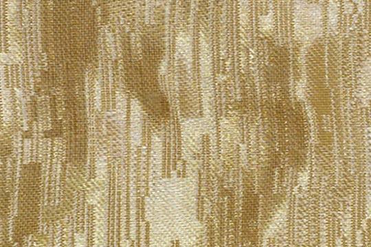 Acrylglas SORA Carsoli Gold - SEEN AG