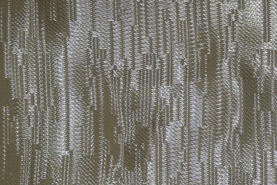 Acrylglas SORA Carsoli Pure-Silver - SEEN AG