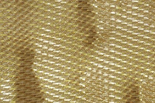 Acrylglas Sora Natté Gold - SEEN AG