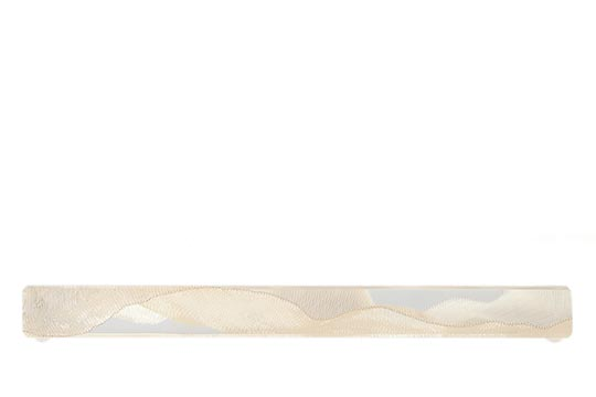 Acrylglas SORA Gold - SEEN AG