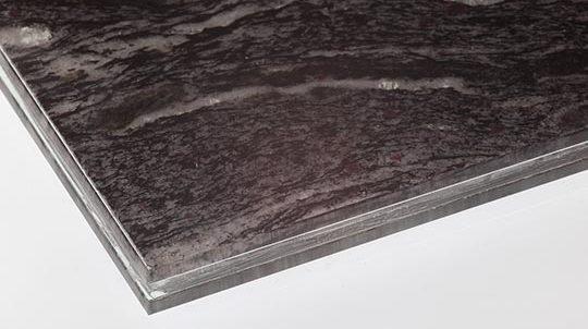 Dünnstein Cosmic Black 1.5mm - SEEN AG