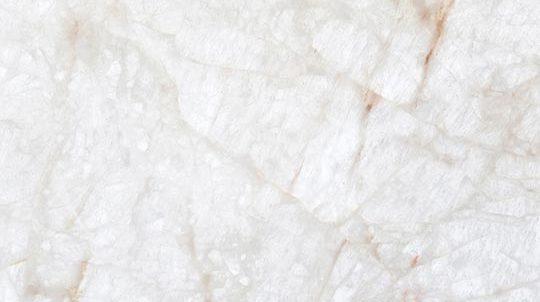 Dünnstein Ice Flake 1.5mm - SEEN AG