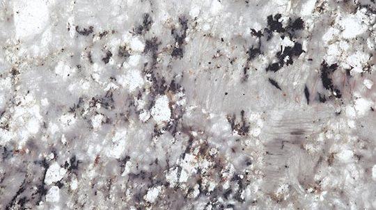 Dünnstein White Torroncino 1.5mm - SEEN AG