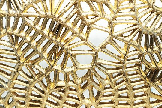 Kooperation BASF und SEEN AG, 3D Druck und Metallbeschichtungen