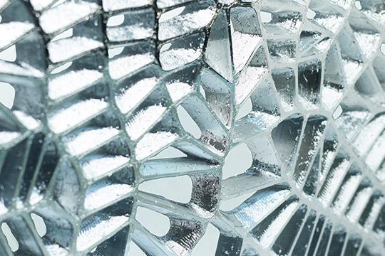 3D Druck Aluminium - SEEN AG
