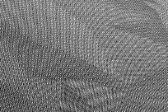 Acrylglas ROVIGO Silver SEEN AG