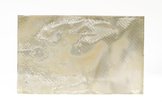 Acrylglas SEEN AG